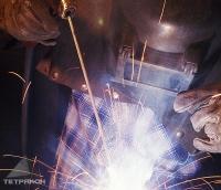 Ремонт и модернизация бурового инструмента