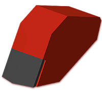 Резцы Р-45