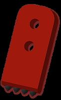 Резцы РТЛГ-50